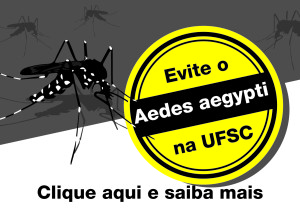 campanha Aedes_destaque_site_lateral-01