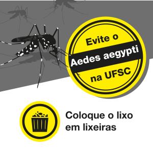 campanha aedes_redes_sociais-02