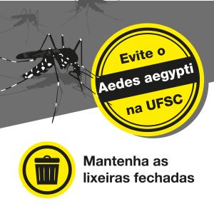 campanha aedes_redes_sociais-03
