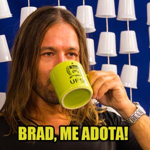 INSTA_brad_meadota
