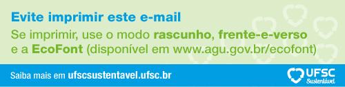 assinatura_email_impressao