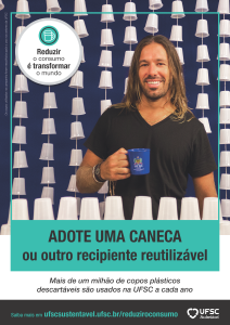 cartaz_adoteumacaneca