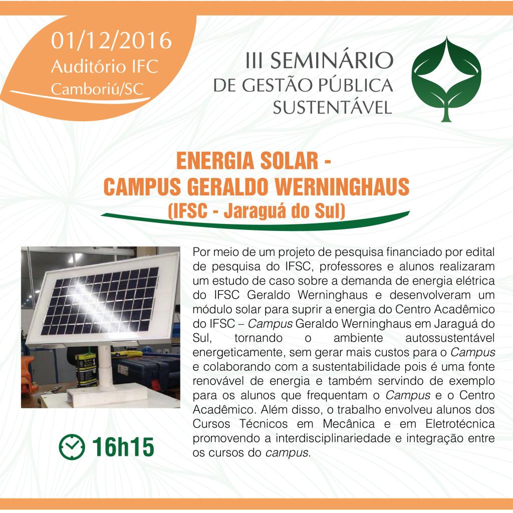 CERTO DE VDD Energia Solar-01-01