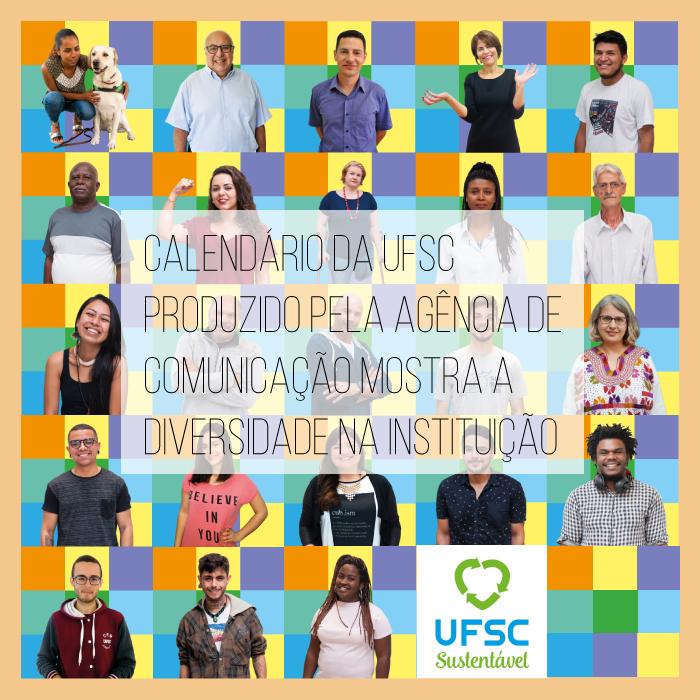 Calendario-diversidade